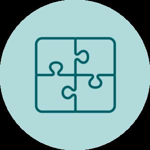SAMS Icon partners