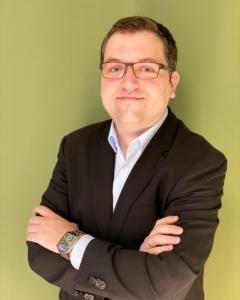 Pascal Viala
